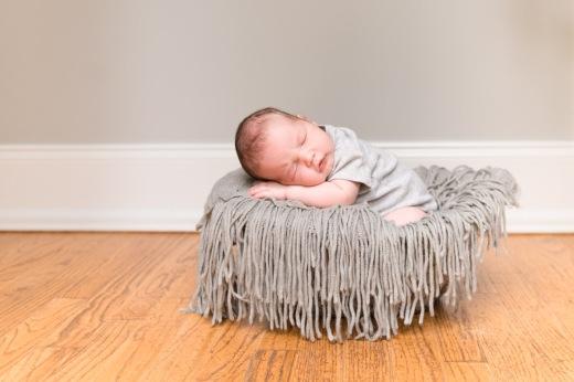 EJ Newborn Session - CBP Blog 13