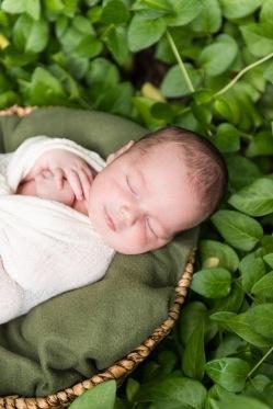 EJ Newborn Session - CBP Blog 20