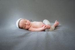 EJ Newborn Session - CBP Blog 21