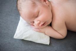 EJ Newborn Session - CBP Blog 23