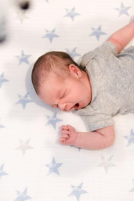 EJ Newborn Session - CBP Blog 9