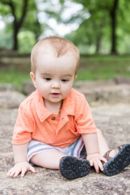 S Lewter 8 Month Milestone Session BLOG 17