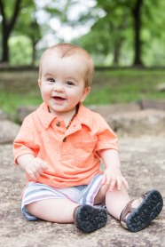 S Lewter 8 Month Milestone Session BLOG 19