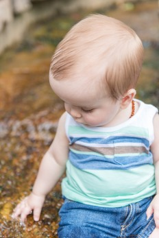 S Lewter 8 Month Milestone Session BLOG 23