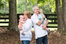 S Lewter 8 Month Milestone Session BLOG 9